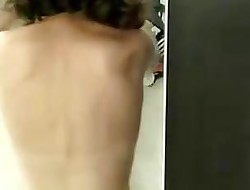 Teen Tits In Store Switching Apartment
